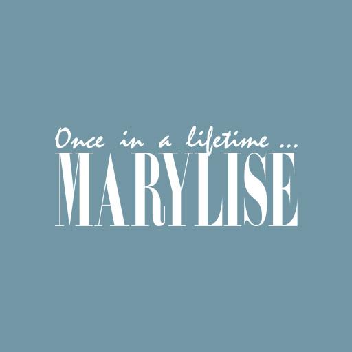Marylise