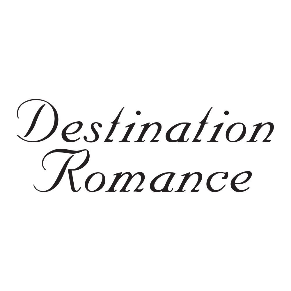 Destination Romance