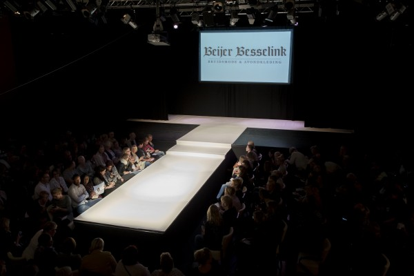 Collectiepresentatie | Eibergen 2015 - Theater 't Spieker | Eibergen